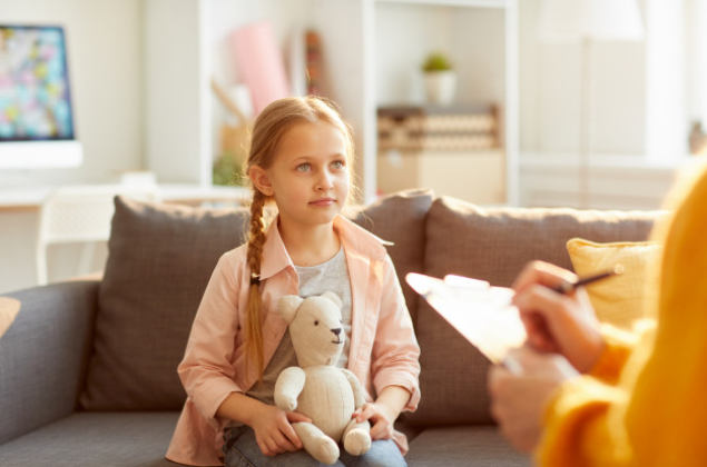 Çocuk Terapisi2